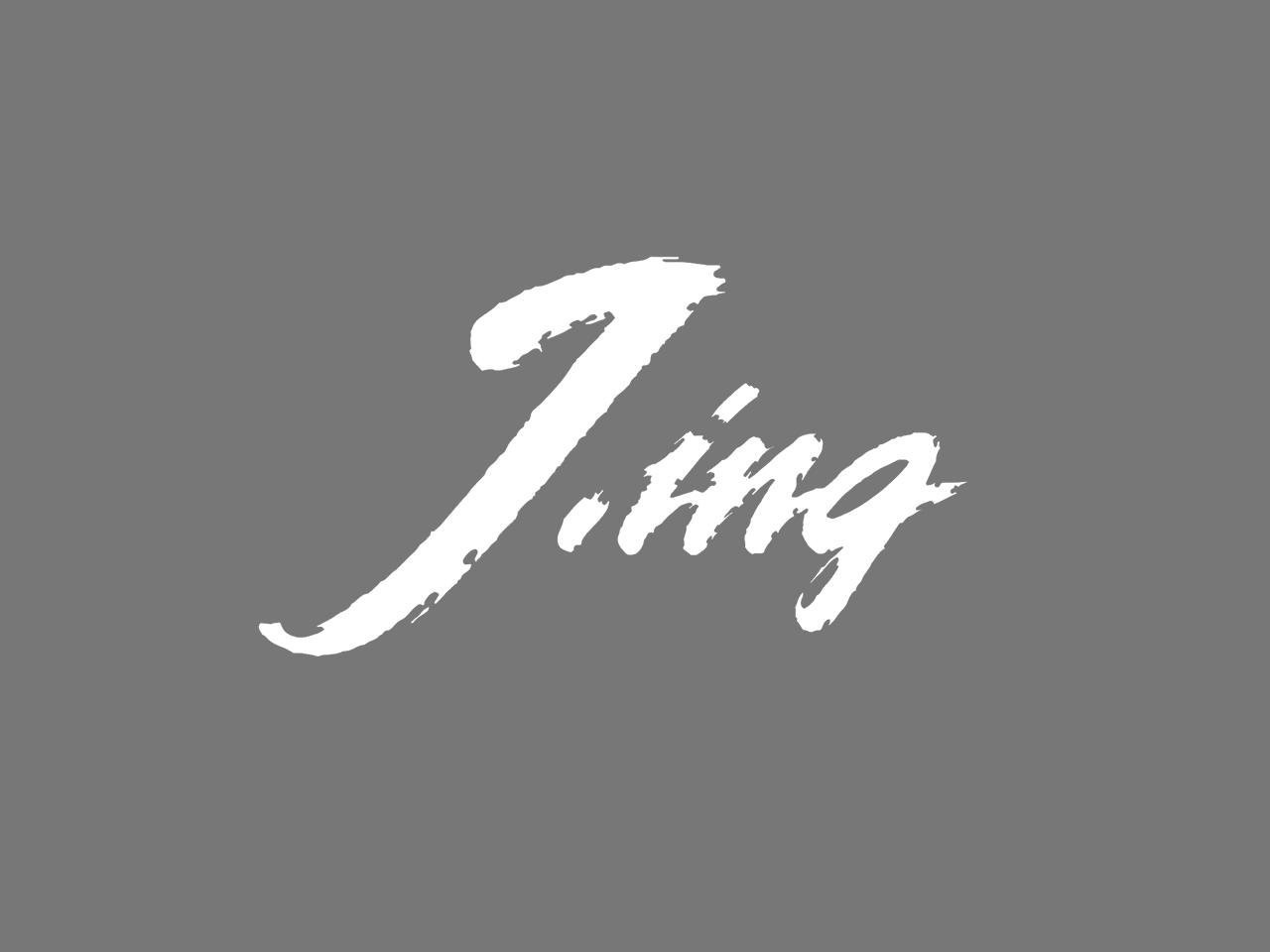 GT-R(R32/R33/R34)のチューニング専門店 ジーイング(jing/j-ing)